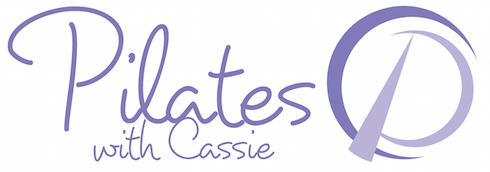 Pilates With Cassie